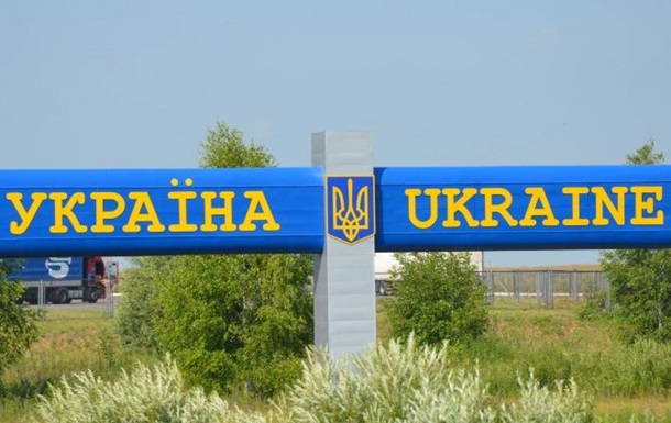 Частные судьбы и общие выводы: о правах человека по-украински