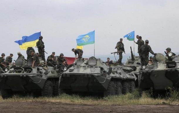 Зачем Киев бросает людей в очередную безнадежную атаку?