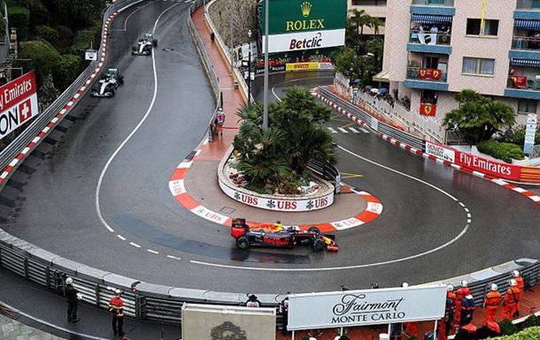Формула-1. Риккардо лучший гонщик по версии СМИ