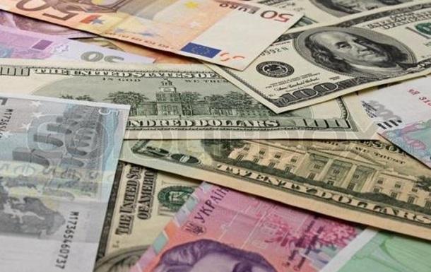 Украине нужно стать «налоговым раем»