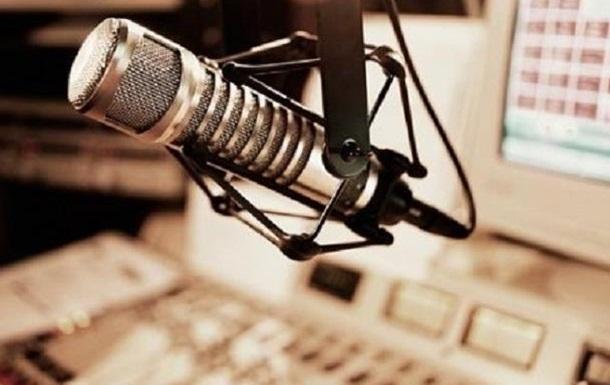 Квоты на радио: торопиться не надо