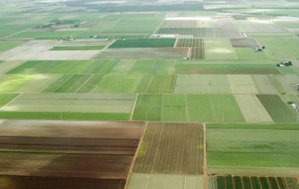 В России стартовала бесплатная раздача земли на Дальнем Востоке