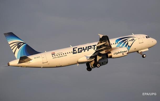 Airbus предлагает катапультировать  черные ящики  самолетов