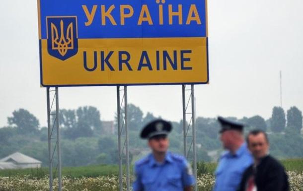 Киев признал, что грубо нарушает Минские договоренности
