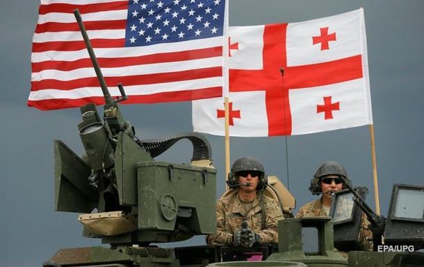 СМИ: Америка нарушила обещание о нерасширении НАТО