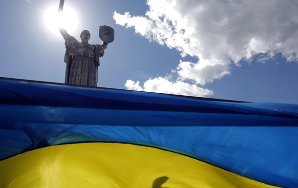 «Патриоты» против Дня Победы