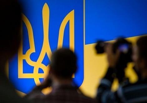 New York Times: Украина объявила войну журналистам