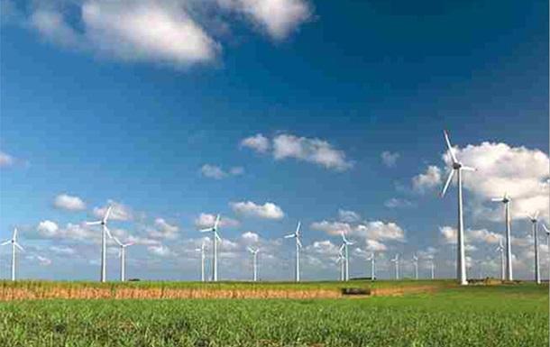 Английский суд обязал  зеленого энергетика  поработать дворником