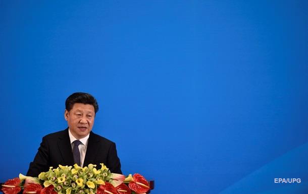 Китай подчеркнул важность дружбы с КНДР