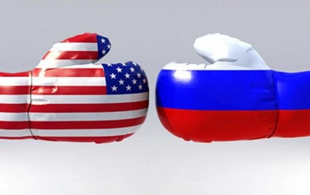 ЕС: процесс отмены санкций против РФ необратим