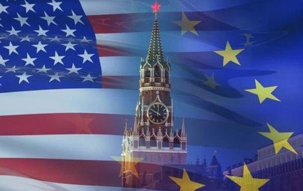 Геополитика породила США, она же их и убьет