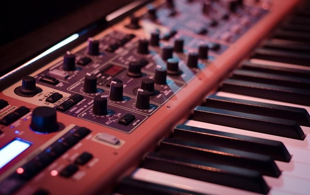 Штучний інтелект Google склав першу мелодію