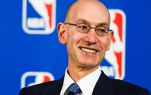 НБА намерена искоренить тактику умышленных фолов