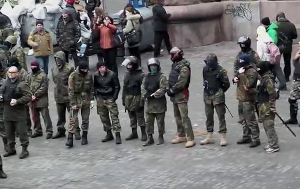 Эстония не запретит скандальный фильм о Донбассе