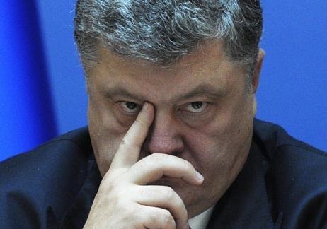 Доигрались: Франция снимает санкции с России и накладывает на Украину