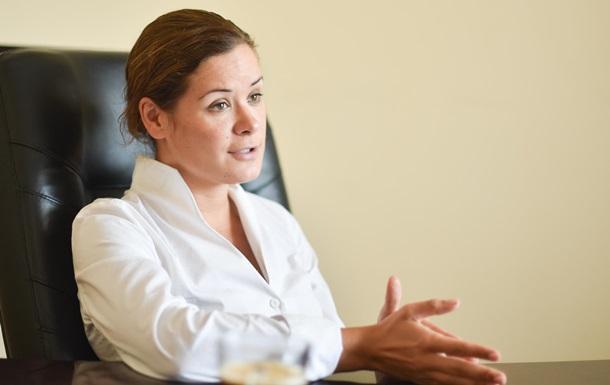 Гайдар: Без децентрализации сложно работать