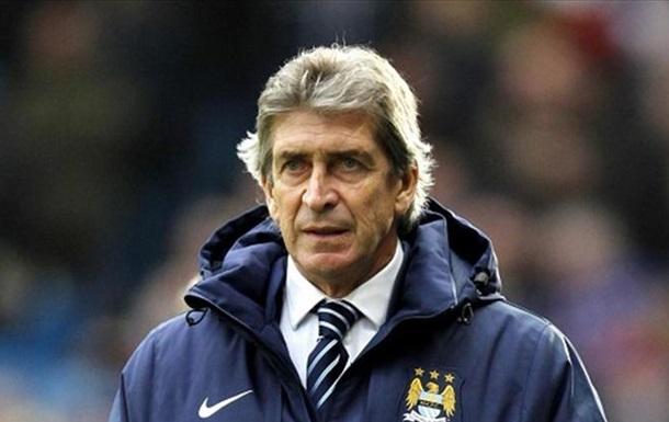 Пеллегрини станет тренером Саутгемптона?