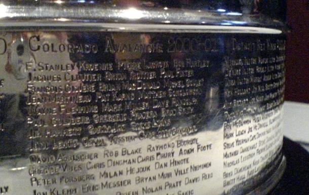 НХЛ. Впервые за 14 лет в Кубке Стэнли не будет  свипов