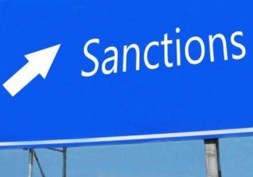 Европа продолжает угрожать Украине санкциями