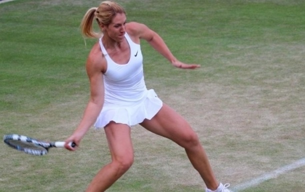 Ноттингем (WTA). Савчук уступает во втором раунде квалификации