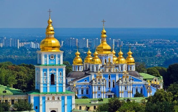 Война за веру: киевские власти готовят грандиозную провокацию против УПЦ
