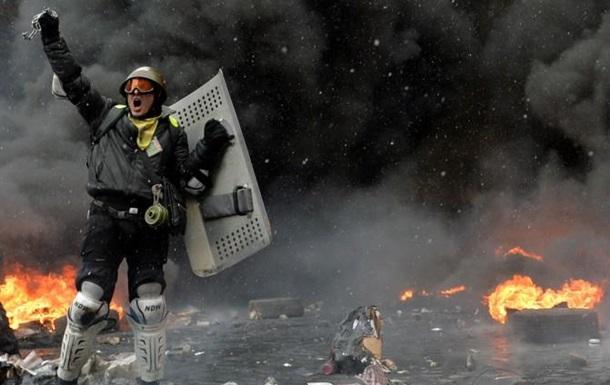 ООН требует расследовать убийства на Майдане и в Одессе. Кого назначат крайним?