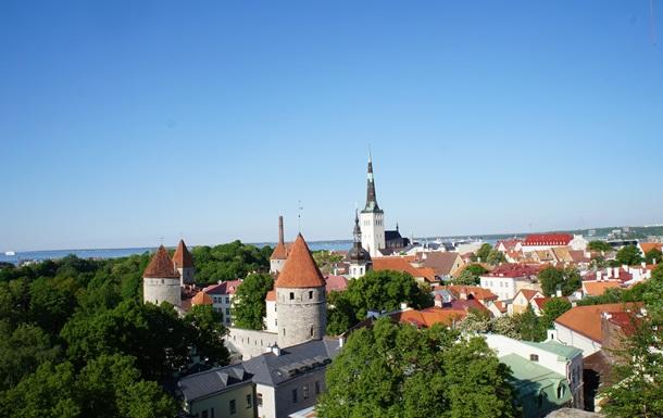 Як працевлаштуватися айтішнику в ЄС: Естонія