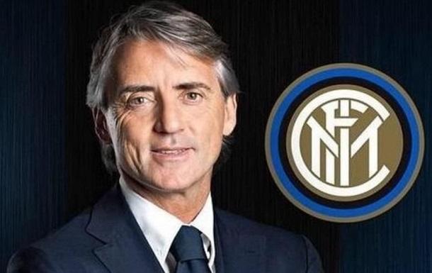 Манчини останется в Интере