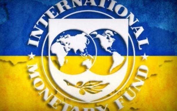 Выпрашивать деньги у МВФ Порошенко становится все труднее