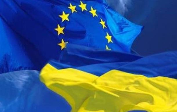 В Европе недоумевают из-за невыполнения Киевом Минских соглашений