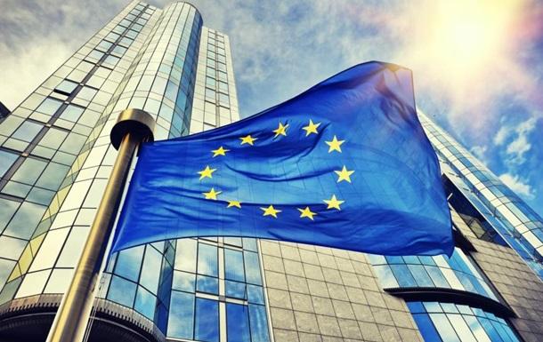 Европарламент намерен возобновить контакты с Госдумой – Медведчук