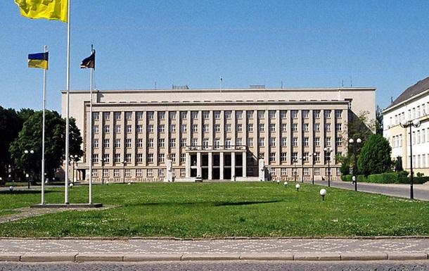 На Закарпатье обсудили актуальность спецстатуса региона