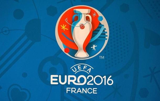 Ажіотаж на матчі Євро-2016 перевищив всі очікування
