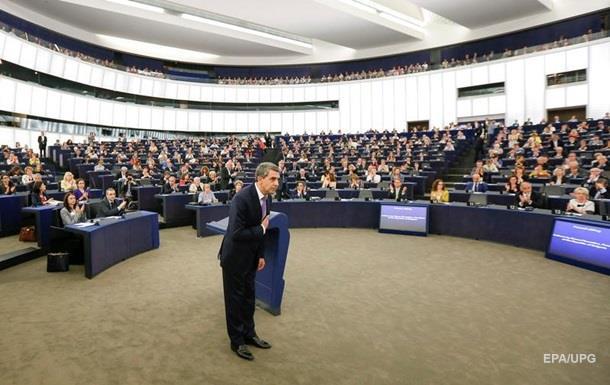 Президент Болгарии обвинил РФ в попытках уничтожить ЕС