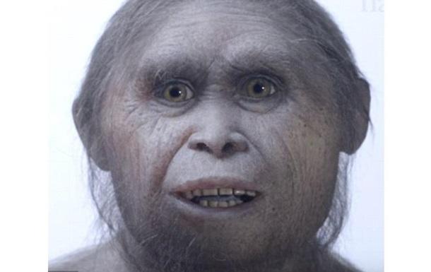 Ученые нашли останки предка индонезийского хоббита