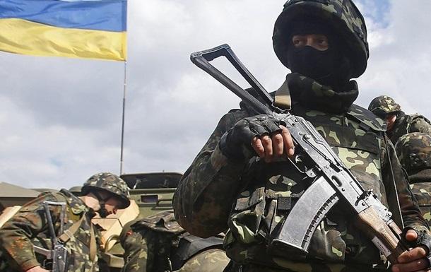 В Одессу прибыл борт с военнослужащими из АТО. Требуется помощь