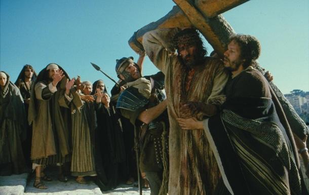 Мэл Гибсон снимет продолжение  Страстей Христовых  - СМИ