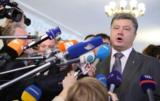 Скоро Савченко сделает ход доской