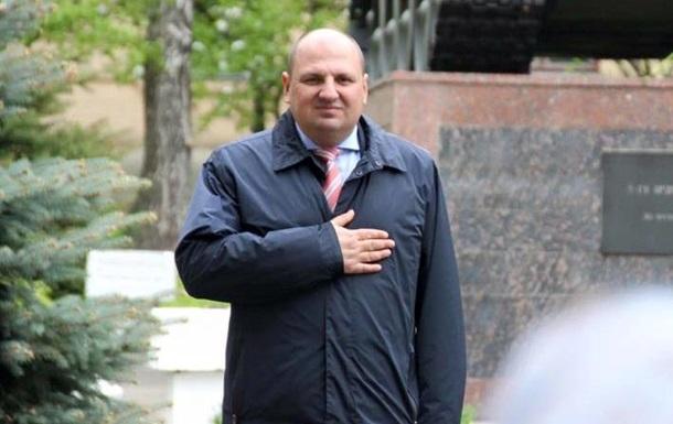 Депутат от БПП назвал повышение тарифов евроинтеграцией