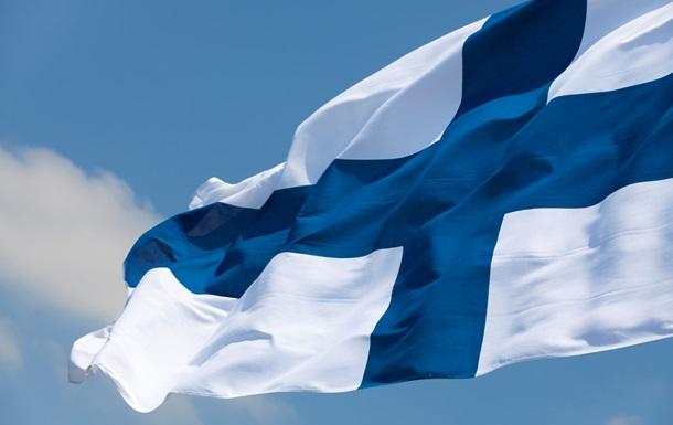 Финны за безвизовый режим для Украины