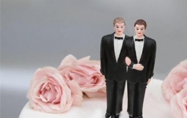 ЛГБТ та олігархат : перспективи  медового місяцю .