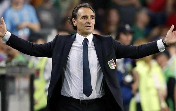 Пранделли: У нас с Лацио есть джентльменское соглашение
