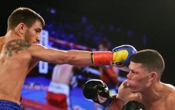 Ломаченко: Эту победу я посвящаю Мохаммеду Али