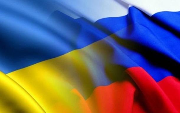 Немцы посоветовали киевским властям помириться с Россией