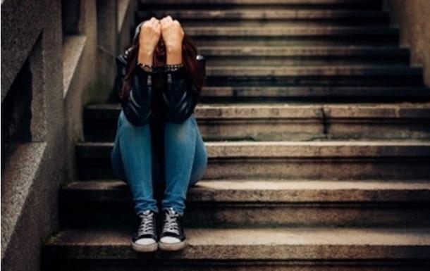 Ученые подсчитали шансы на излечение от депрессии