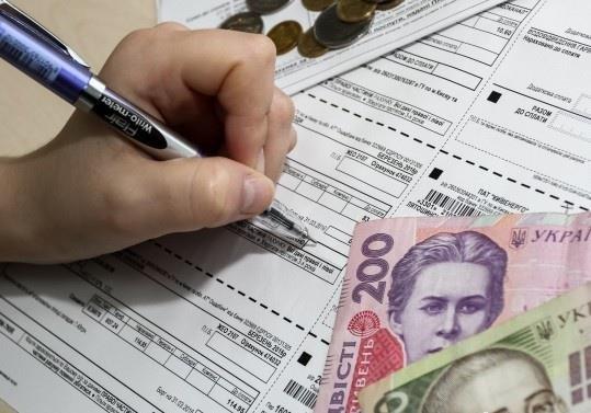 Чому субсидії не врятують українців від нових тарифів?