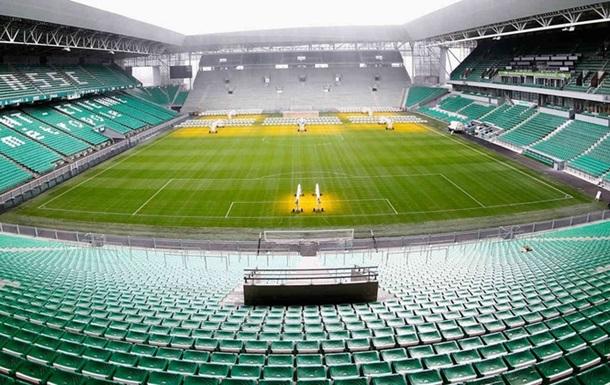 Португалия - Исландия: стартовые составы