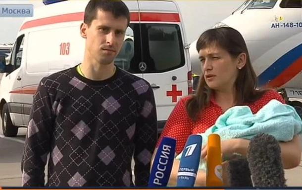 Одесские журналисты благодарны РФ за освобождение