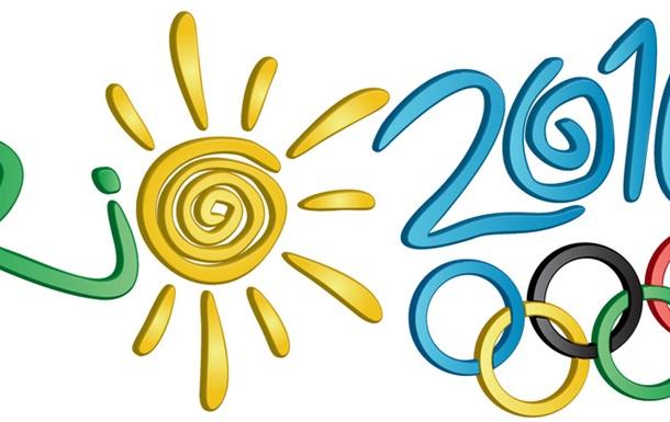 Рио-2016: Представлен дизайн медалей