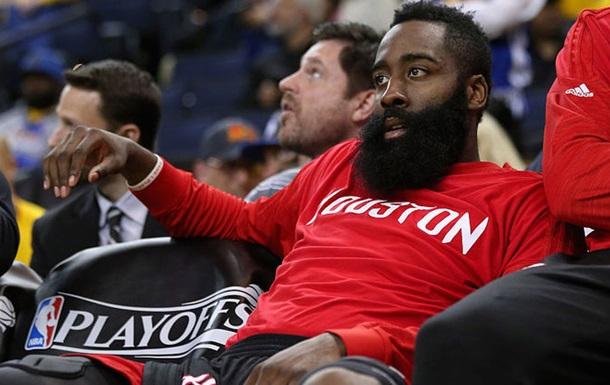 Shaqtin' a Fool. Харден признан MVP сезона